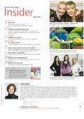 Starke Mode für starke Frauen - bei Ricarda M. - Page 2