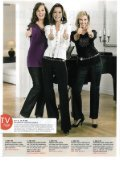 Starke Mode für starke Frauen - bei Ricarda M. - Page 3