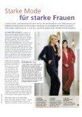 Starke Mode für starke Frauen - bei Ricarda M. - Page 4