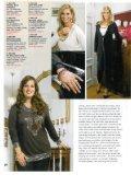 Starke Mode für starke Frauen - bei Ricarda M. - Page 5