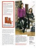 Starke Mode für starke Frauen - bei Ricarda M. - Page 6