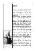 grāmatas - Jura Žagariņa mājas lapas - Page 7
