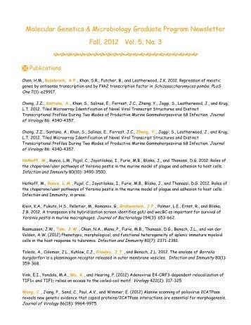 Оценивание параметров пространственных деформаций последовательностей