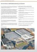 Stromschienen, NE-Metallbearbeitung und Zubehör ... - Druseidt - Seite 4