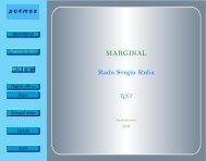 marginal - Equivalences.org