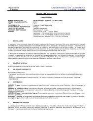 21051 Programa Relacion Suelo Agua Planta _SAP_2011-I.pdf - ULS