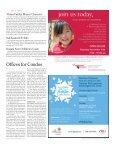 Fairfax - Page 5