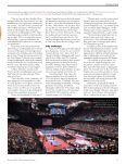 Olympics - Page 2