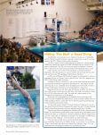 Olympics - Page 3