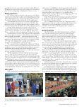 Olympics - Page 4