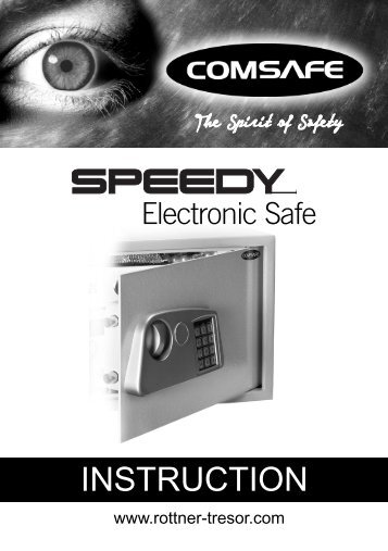 speedy 3.2007 - SEZAM-CHRUDIM.CZ