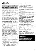speedy 3.2007 - SEZAM-CHRUDIM.CZ - Page 5