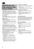speedy 3.2007 - SEZAM-CHRUDIM.CZ - Page 6