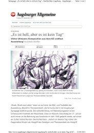 augsburger-allgemeine.de_Es-ist-hell-aber-es-ist-kein-Tag.pdf