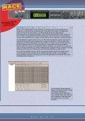 Dx 38 race german - Webmaster: webmaster@richard-merget.de - Seite 6