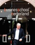 Untitled - Business School Netherlands - Page 4