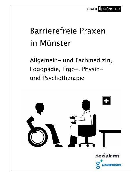 dr. peuker münster radiologie
