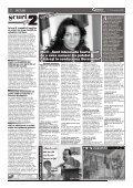 S - Obiectiv - Page 2