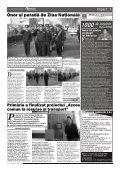 S - Obiectiv - Page 3