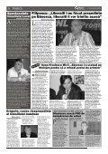 S - Obiectiv - Page 6