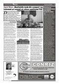 S - Obiectiv - Page 7