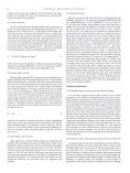Structural landscape of the proline-rich domain of Sos1 nucleotide ... - Page 3