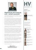 Utgave 2 - Heimevernet - Forsvaret - Page 2