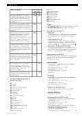 H–R-Stahlt r STS-STU D-SK - Page 5