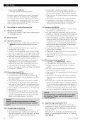 H–R-Stahlt r STS-STU D-SK - Page 6