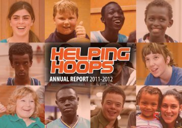 Helpinghoopsannualreport201112