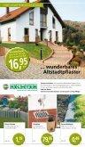 www.richterbaustoffe.de/publish/binarydata/banner/... - Seite 6
