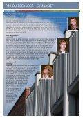 Naturvidenskabeligt grundforløb - Rungsted Gymnasium - Page 3
