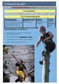 Naturvidenskabeligt grundforløb - Rungsted Gymnasium - Page 4