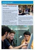 Naturvidenskabeligt grundforløb - Rungsted Gymnasium - Page 6