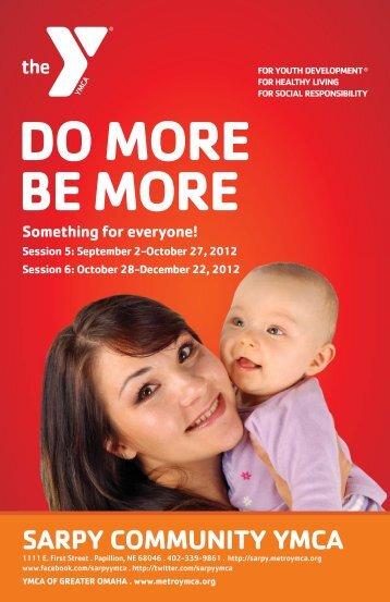2012-Sarpy-Program_Guide-Sessions_5-6-single ... - Sarpy YMCA