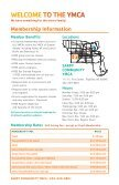 2012-Sarpy-Program_Guide-Sessions_5-6-single ... - Sarpy YMCA - Page 2