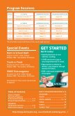 2012-Sarpy-Program_Guide-Sessions_5-6-single ... - Sarpy YMCA - Page 3