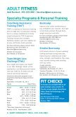 2012-Sarpy-Program_Guide-Sessions_5-6-single ... - Sarpy YMCA - Page 4