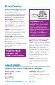 2012-Sarpy-Program_Guide-Sessions_5-6-single ... - Sarpy YMCA - Page 6