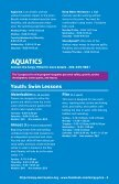 2012-Sarpy-Program_Guide-Sessions_5-6-single ... - Sarpy YMCA - Page 7