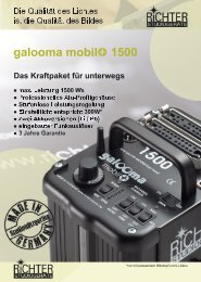 galooma mobil +