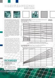 2 SEITER R95.cdr - RICKMEIER Pumpentechnologie