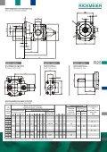 2 SEITER R25.cdr - RICKMEIER Pumpentechnologie - Page 2