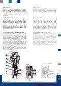 PDF-Datenblatt (520 kB)  - RICKMEIER Pumpentechnologie - Page 2