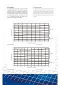PDF-Datenblatt (520 kB)  - RICKMEIER Pumpentechnologie - Page 5