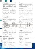 DB9 ventile.cdr - RICKMEIER Pumpentechnologie - Page 2