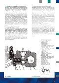 DB9 ventile.cdr - RICKMEIER Pumpentechnologie - Page 3