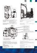 DB9 ventile.cdr - RICKMEIER Pumpentechnologie - Page 7
