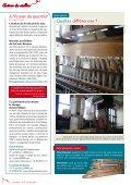 Quelle soif ? - Paroisse Saint Augustin Sainte Elisabeth - Page 2