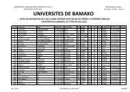 Liste_Bacheliers_2011_Immatriculés-Série SE